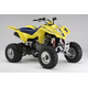400 QUADSPORT 2008 LT-Z400K8(E19)