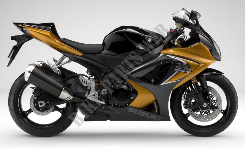 embrayage moto bandit 600. Black Bedroom Furniture Sets. Home Design Ideas