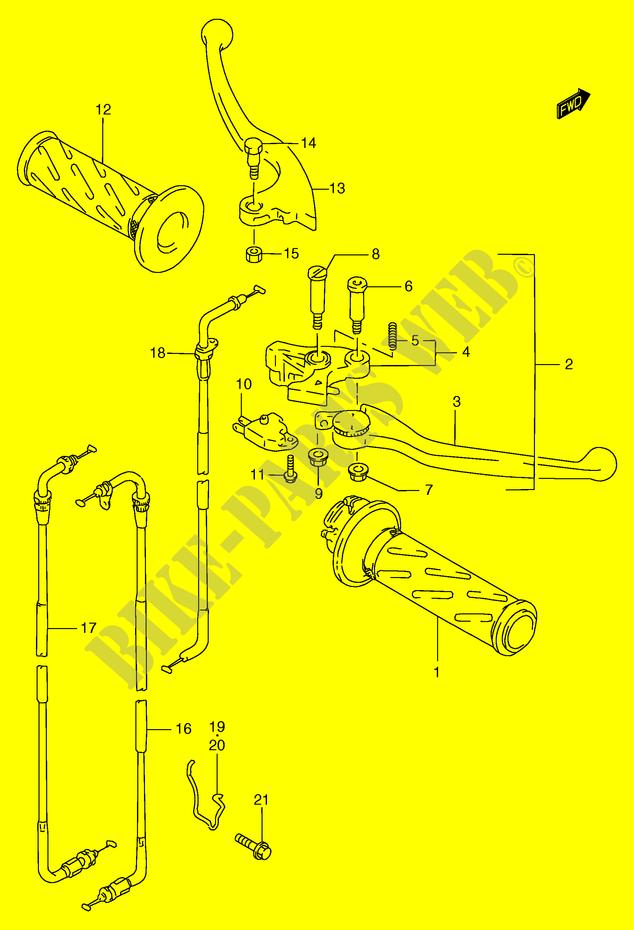 Sujet pro-GSXR airhuiles  - Page 13 Dp013152